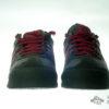 Adidas-0287