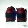 Adidas-0288