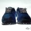 Adidas-0290