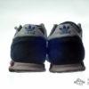 Adidas-0291