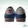 Adidas-0293