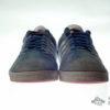 Adidas-0294