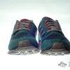 Adidas-0296