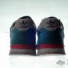 Adidas-0297