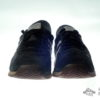 Adidas-0299