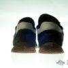 Adidas-0300