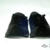 Adidas-0302
