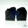 Adidas-0303