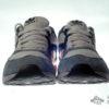 Adidas-0305