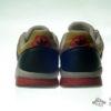 Adidas-0306