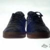 Adidas-0311