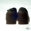 Adidas-0312