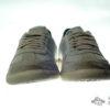 Adidas-0320