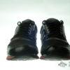 Adidas-0323