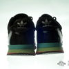 Adidas-0324