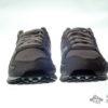 Adidas-0326