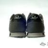 Adidas-0327