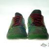 Adidas-0329