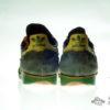 Adidas-0330