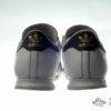 Adidas-0333