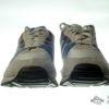 Adidas-0338