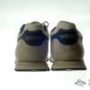 Adidas-0339