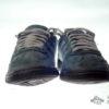 Adidas-0347