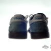 Adidas-0348