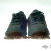 Adidas-0350
