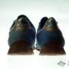 Adidas-0351