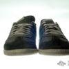 Adidas-0353