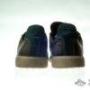 Adidas-0354
