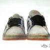 Adidas-0356