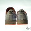 Adidas-0357