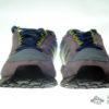 Adidas-0359