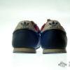 Adidas-0363