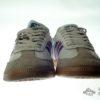 Adidas-0365