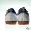 Adidas-0366