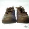 Adidas-0368