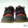 Adidas-0371