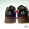 Adidas-0372