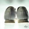 Adidas-0375