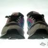 Adidas-0377