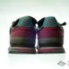 Adidas-0378