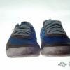Adidas-0380