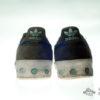 Adidas-0381