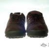 Adidas-0383