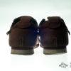 Adidas-0384