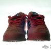 Adidas-0386