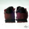 Adidas-0387